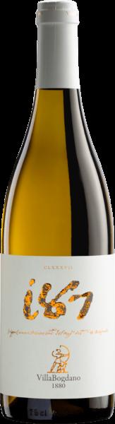 187 Chardonnay Selezione